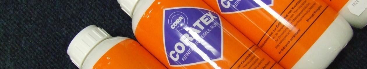 Coratex